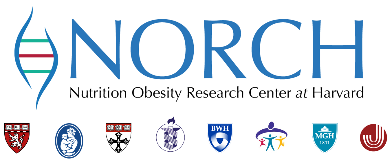 Nutrition Obesity Research Center at Harvard